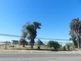 9437 Childs Avenue - Photo 4