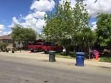 4041 Cuny Avenue - Photo 3
