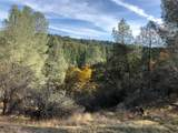 5371 Five Spot Road - Photo 1