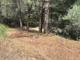 5371 Five Spot Road - Photo 2