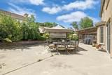3356 Willowbrook Circle - Photo 33