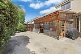 3356 Willowbrook Circle - Photo 35