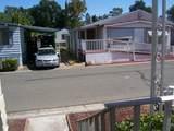 417 Westacre Road - Photo 4