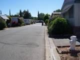 417 Westacre Road - Photo 5