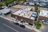 171 Alameda Street - Photo 15