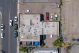 171 Alameda Street - Photo 16