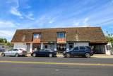 171 Alameda Street - Photo 2