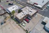 171 Alameda Street - Photo 5