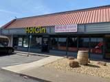 9555 Folsom Boulevard - Photo 1