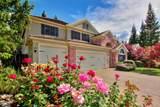 9895 Elmhurst Drive - Photo 3