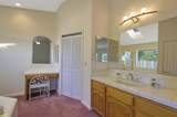 7304 Frontier Trail - Photo 20