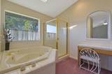 7304 Frontier Trail - Photo 21