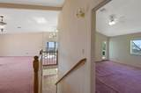 7304 Frontier Trail - Photo 22