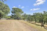7304 Frontier Trail - Photo 40