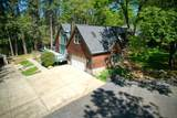 20625 You Bet Road - Photo 15