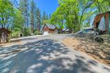 20625 You Bet Road - Photo 16