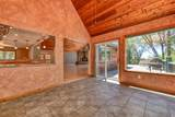 20625 You Bet Road - Photo 26