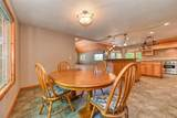 20625 You Bet Road - Photo 34
