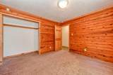 20625 You Bet Road - Photo 39