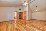 20625 You Bet Road - Photo 42