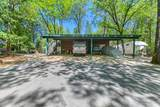 20625 You Bet Road - Photo 68