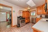 20625 You Bet Road - Photo 78