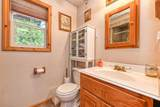 20625 You Bet Road - Photo 81