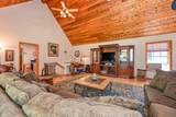20625 You Bet Road - Photo 85