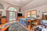 20625 You Bet Road - Photo 86