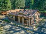 8836 Double A Ranch Road - Photo 1