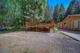 8836 Double A Ranch Road - Photo 10