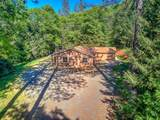 8836 Double A Ranch Road - Photo 11