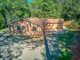 8836 Double A Ranch Road - Photo 12
