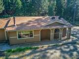8836 Double A Ranch Road - Photo 13