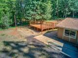8836 Double A Ranch Road - Photo 14