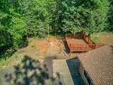 8836 Double A Ranch Road - Photo 15