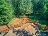 8836 Double A Ranch Road - Photo 16