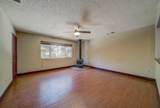 8836 Double A Ranch Road - Photo 18