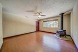 8836 Double A Ranch Road - Photo 19
