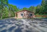 8836 Double A Ranch Road - Photo 2