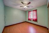 8836 Double A Ranch Road - Photo 24