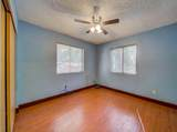 8836 Double A Ranch Road - Photo 25