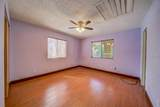 8836 Double A Ranch Road - Photo 26