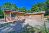 8836 Double A Ranch Road - Photo 3
