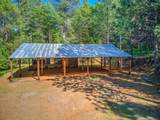 8836 Double A Ranch Road - Photo 36