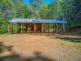8836 Double A Ranch Road - Photo 37