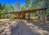 8836 Double A Ranch Road - Photo 38