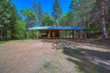 8836 Double A Ranch Road - Photo 39