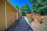 8836 Double A Ranch Road - Photo 4