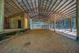 8836 Double A Ranch Road - Photo 40